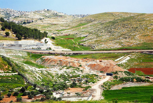 palestinian-territories-bethlehem-shepherds-field