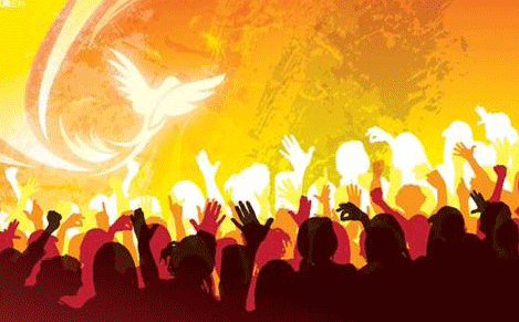 pentecost20