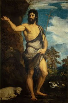 1fce41fe1e439ad591999b889ab391f5--john-the-baptist-oil-painting-reproductions